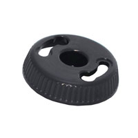 The Pond Guy® ClearVac™ Filter Retainer Plate