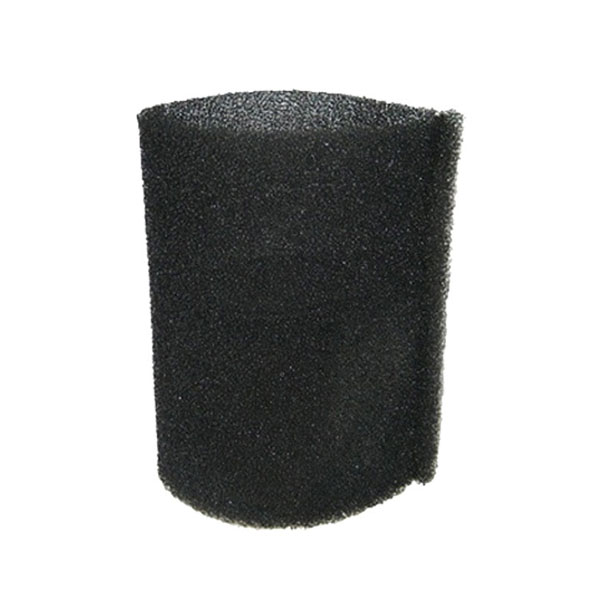 The pond guy clearvac filter foam vacuum replacement for Pond filter foam