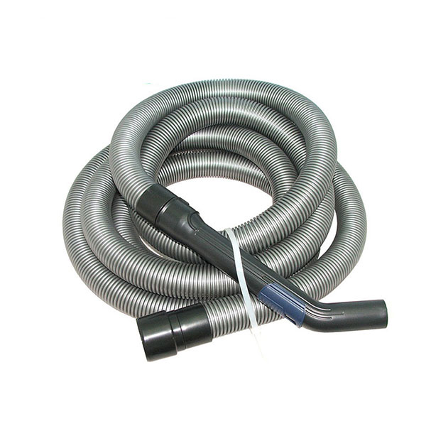 The Pond Guy® ClearVac™ Suction Hose