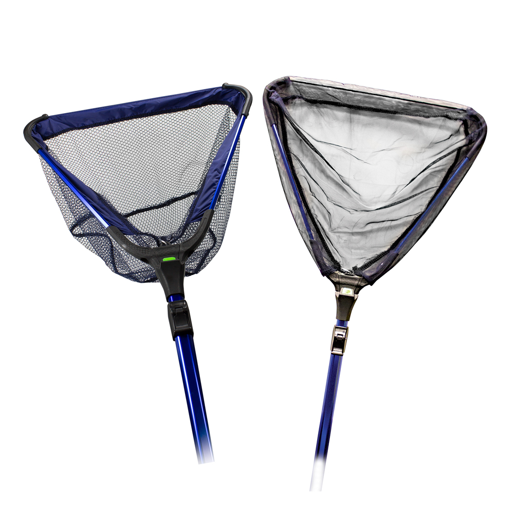 pond nets for cleaning pond maintenance supplies
