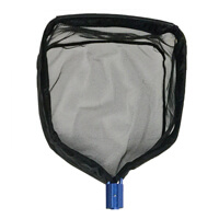 The Pond Guy Heavy-Duty Fish Net Only