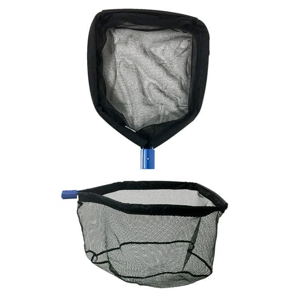 The Pond Guy® Heavy-Duty Pond Net Combo