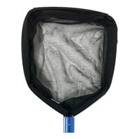 The Pond Guy® Heavy-Duty Sludge/Utility Net (Only)