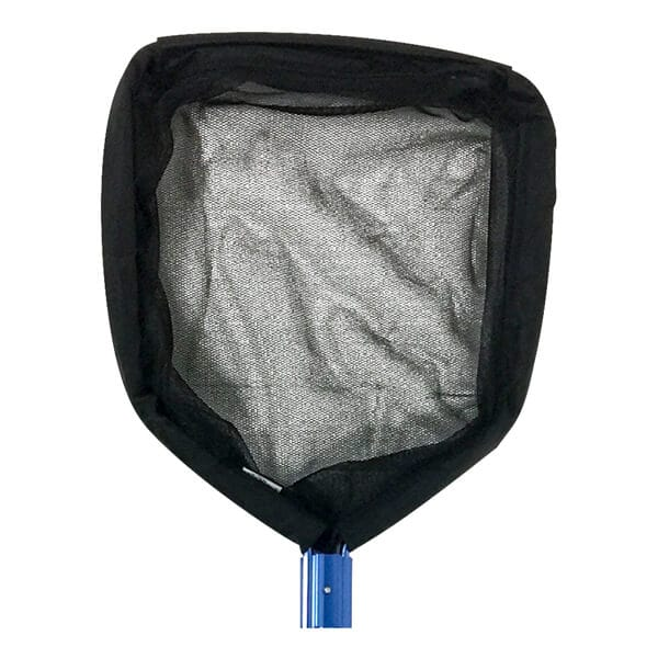 The Pond Guy Heavy-Duty Sludge/Utility Net (Only)
