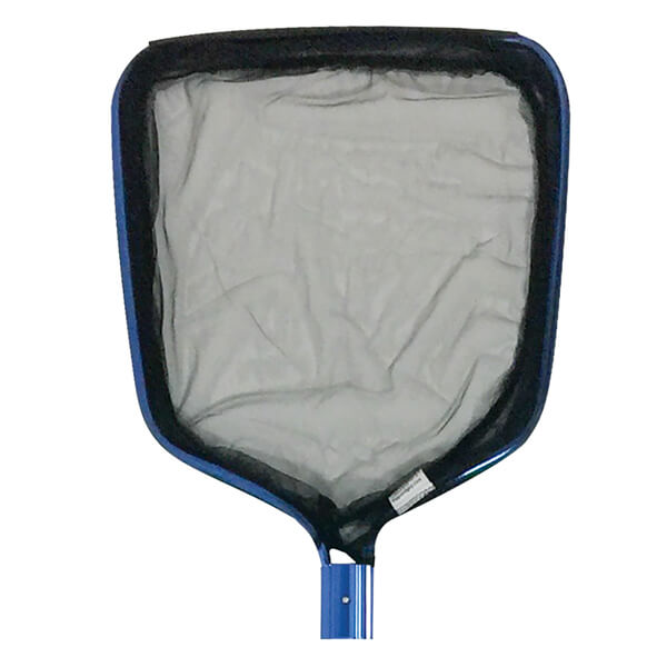 The Pond Guy Heavy-Duty Ultra Fine Skimmer Net (Only)