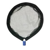 The Pond Guy® Heavy-Duty Round Koi Nets (Only)