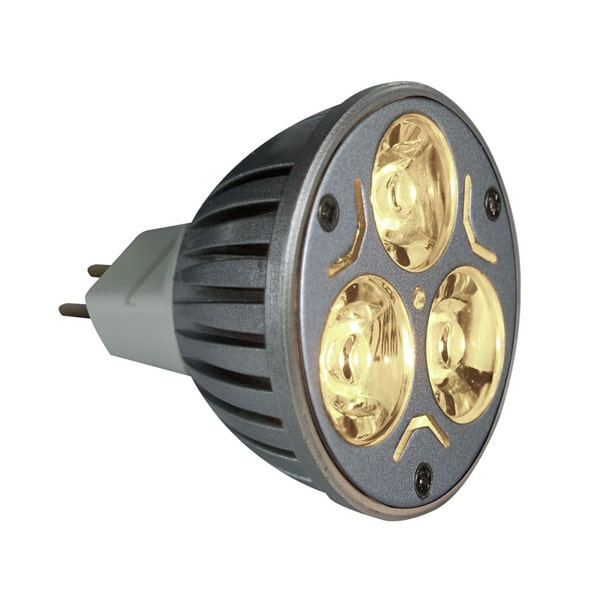 The Pond Guy® LEDPro™ High Output Bulbs