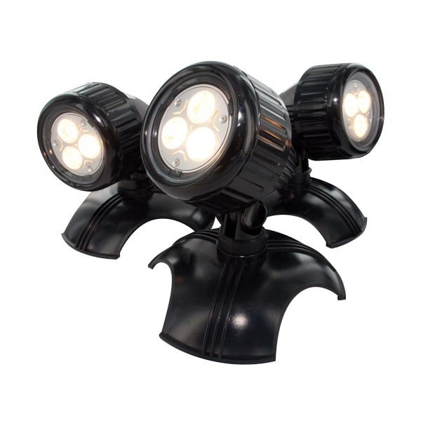 The Pond Guy LEDPro 3 Watt Submersible Lights