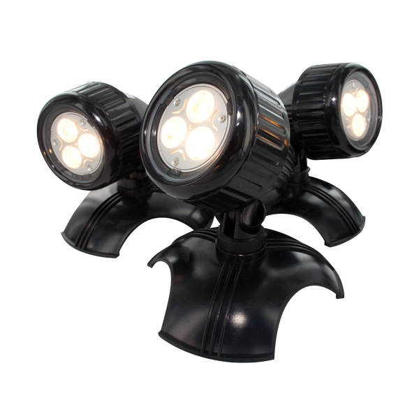 The Pond Guy® LEDPro™ 3 Watt Submersible Lights