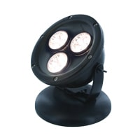 The Pond Guy® LEDPro™ 12 Watt Submersible Single Light