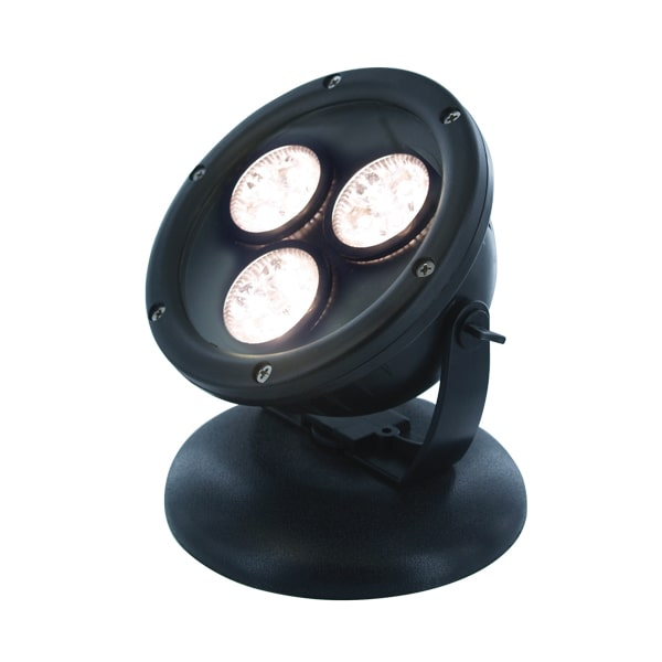 The Pond Guy LEDPro 12 Watt Submersible Single Light