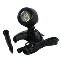 The Pond Guy<sup>&reg;</sup> LEDPro<sup>&trade;</sup></p> 6 Watt, Single Replacement Light