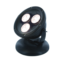 The Pond Guy® LEDPro™ 12 Watt, Single Light