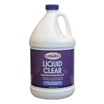 Pond Logic LiquidClear 128 Ounce