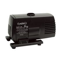 The Pond Guy® MagFlo™ 290 High Efficiency Pump