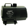 The Pond Guy MagFlo 1000 GPH Pump