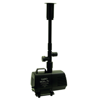 The Pond Guy® MagFlo™ Pumps