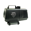 The Pond Guy MagFlo 2160 GPH Pump