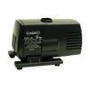 The Pond Guy MagFlo 290 GPH Pump