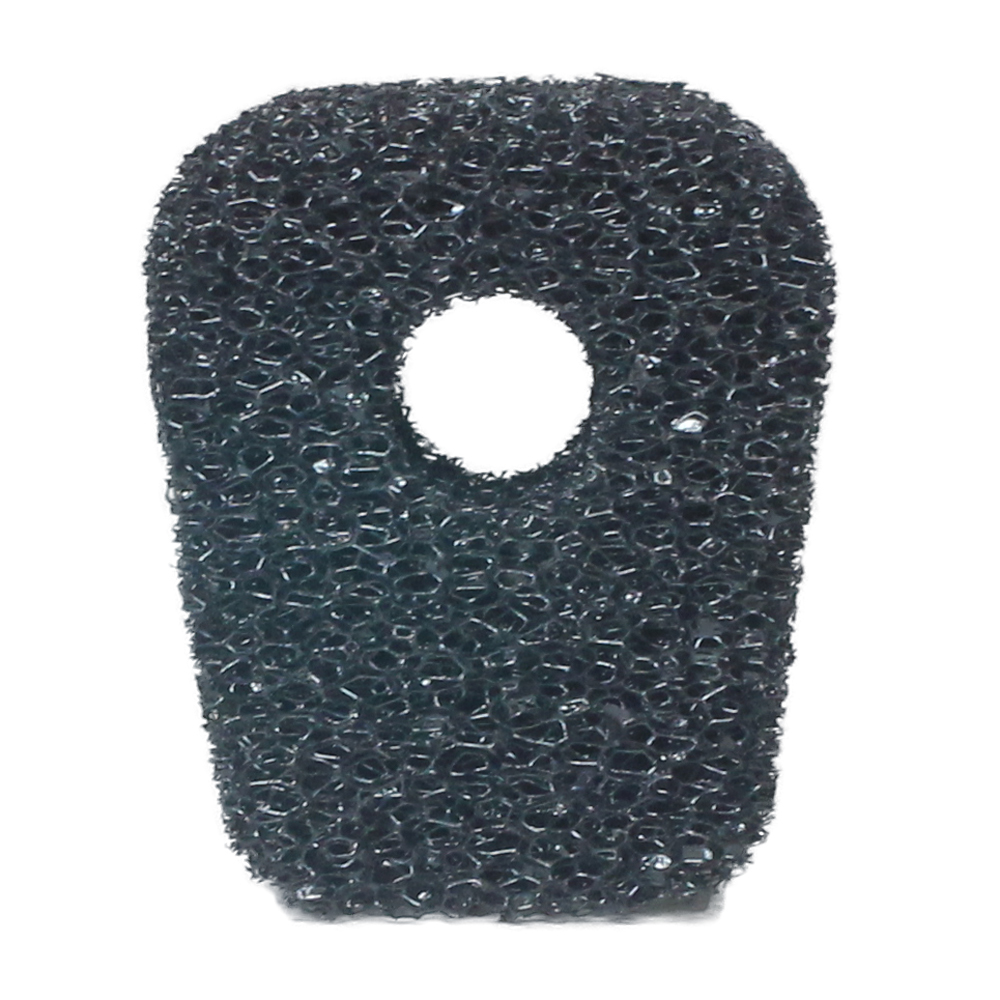 The Pond Guy<sup>&reg;</sup> MagFlo<sup>&trade;</sup> Replacement Foam Prefilters - Model 1000