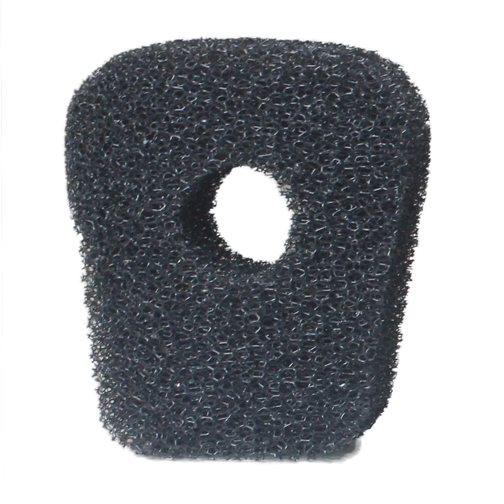 The Pond Guy<sup>&reg;</sup> MagFlo<sup>&trade;</sup> Replacement Foam Prefilters - Model 2160