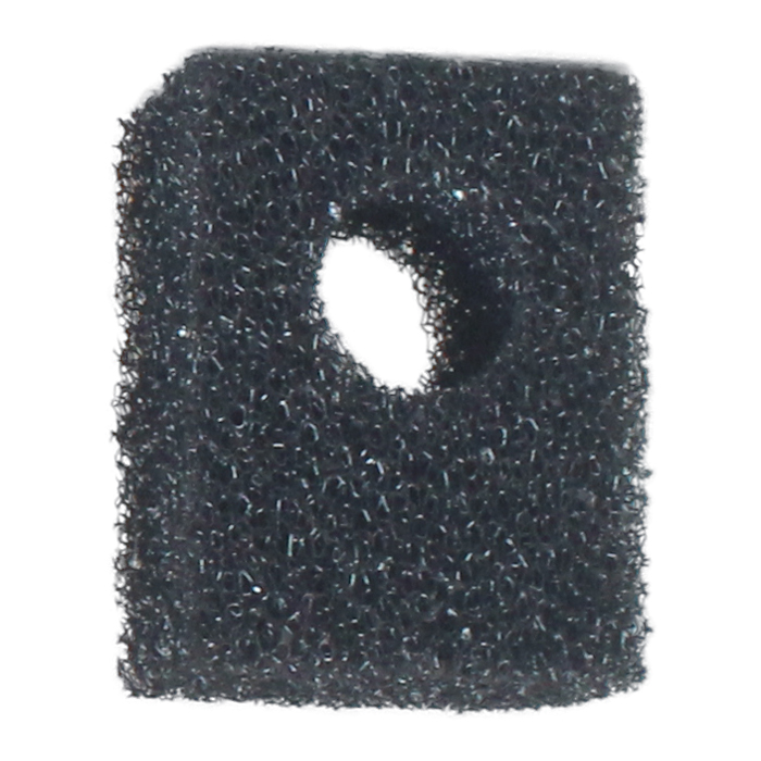 The Pond Guy<sup>&reg;</sup> MagFlo<sup>&trade;</sup> Replacement Foam Prefilters - Model 290
