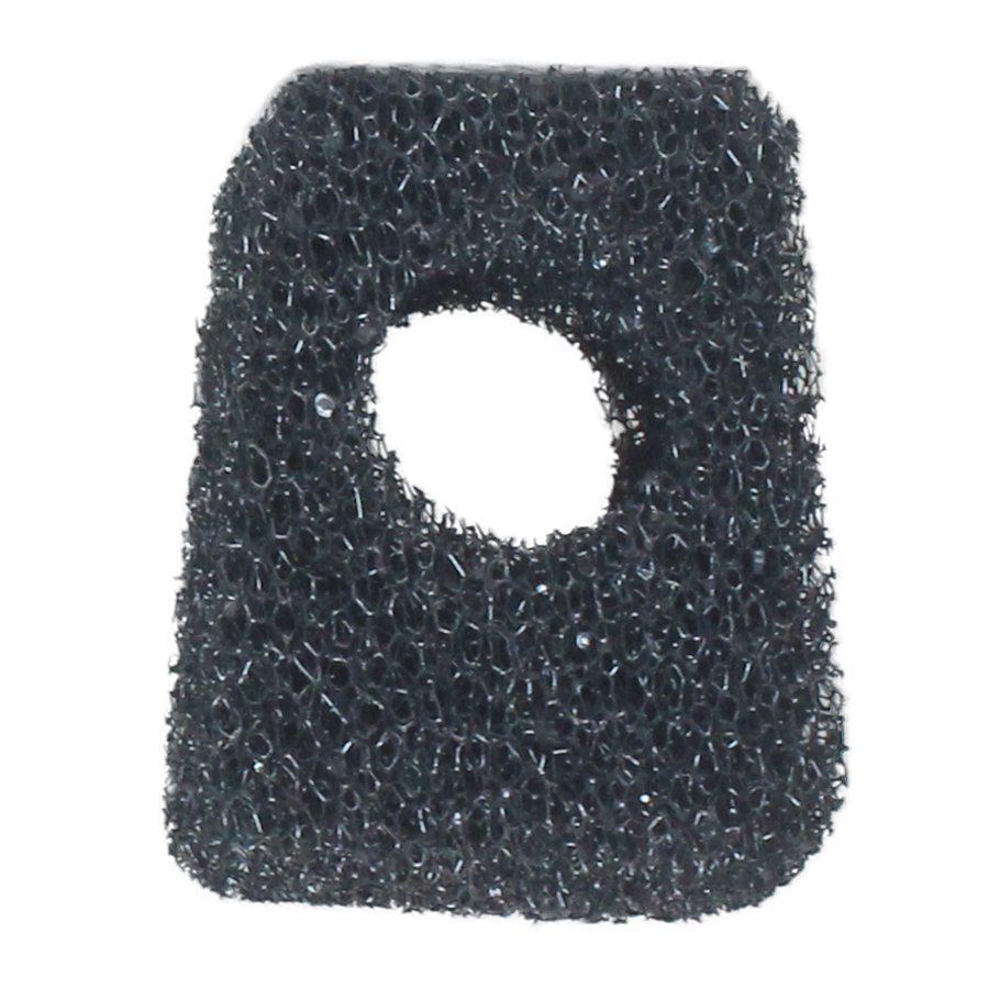 The Pond Guy<sup>&reg;</sup> MagFlo<sup>&trade;</sup> Replacement Foam Prefilters - Model 460/590