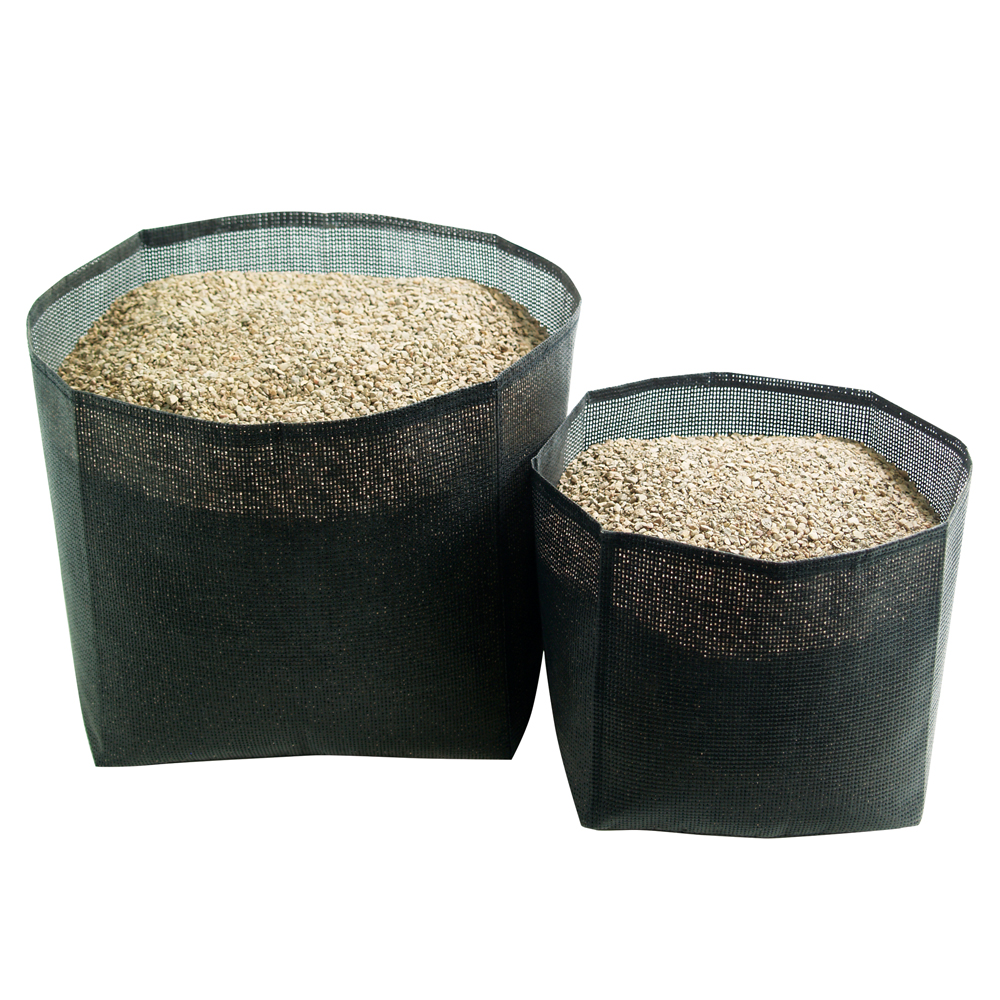 The Pond Guy® Plant Bags