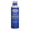 The Pond Guy Pond Shade Blue Sapphire 16 Ounce