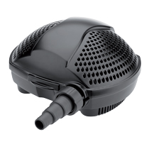 The Pond Guy® SolidFlo™ G2 Pump