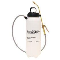 The Pond Guy® Specialty 3 Gallon Pond Sprayer