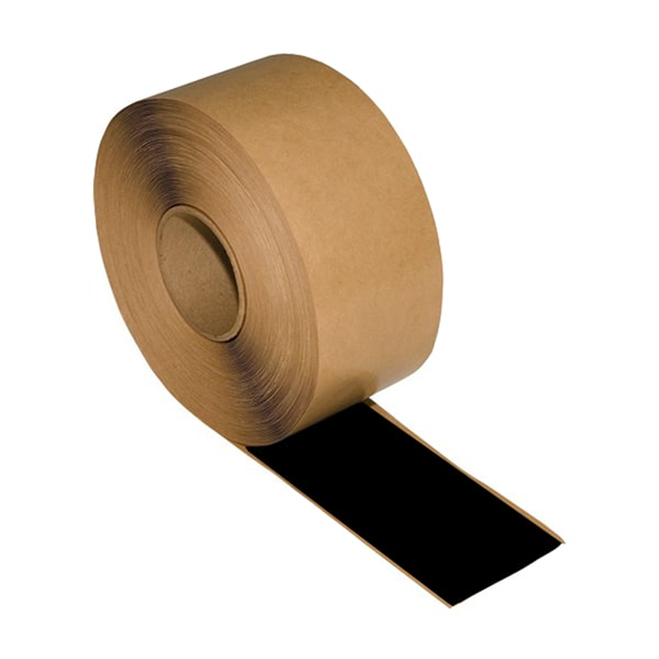 Rubber EPDM Liner Double-Sided Seam Tape - 3-Inch