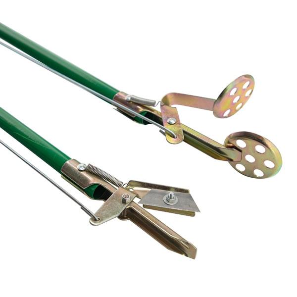 Pond Scissors & Pliers