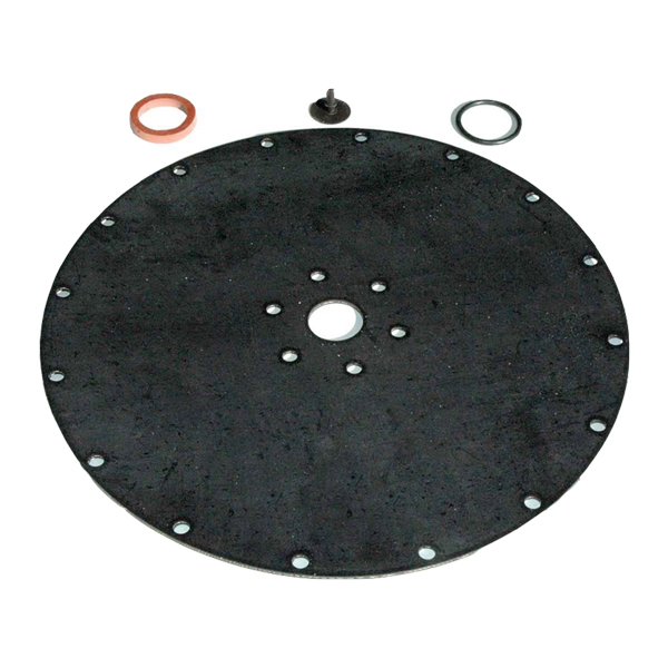 Windmill Maintenance & Diaphragm Kit