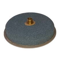 Windmill Replacement Airstone