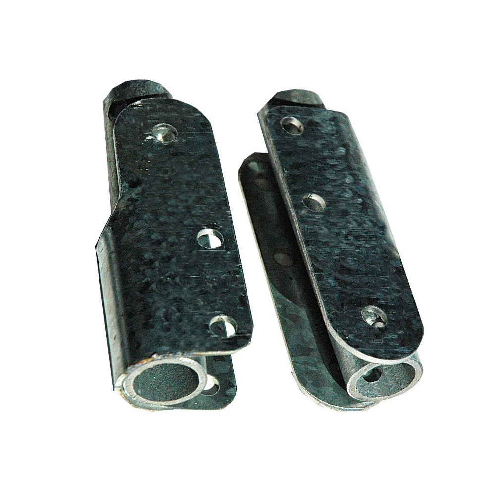 Windmill Tower Hinges