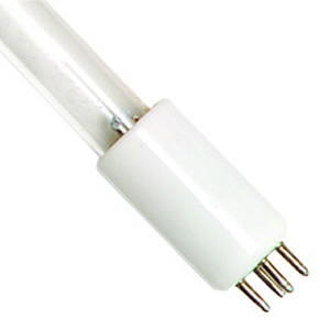 15 Watt UV Bulb - 11.5 Long