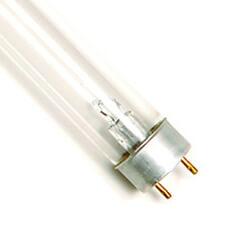 55 Watt Replacement UV Bulb T8B Bi-Pin Base 36.35-Inch Long