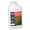 RedWing™ Aquatic Herbicide - Redwing Aquatic Herbicide Quart & Cide-Kick Pint Combo