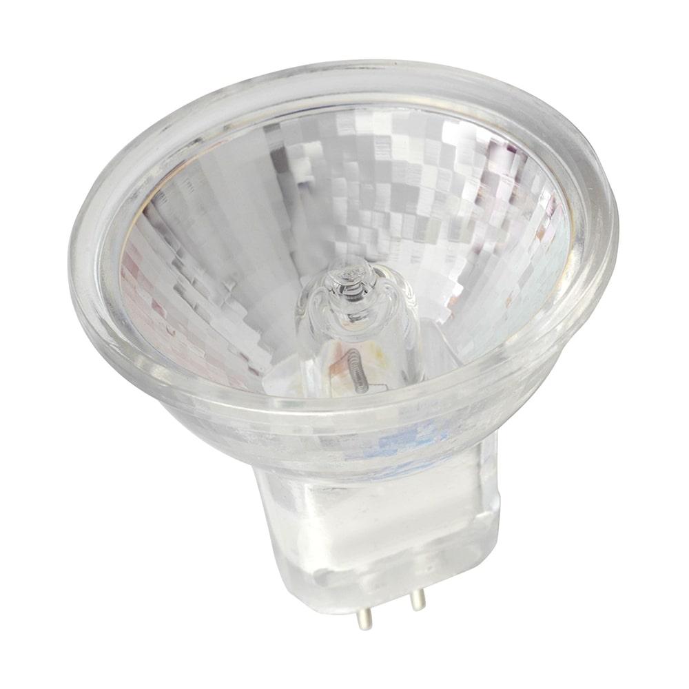 Halogen Bulbs - MR11 - GU4 Base