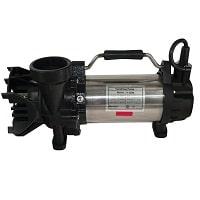Matala VersiFlow Pumps