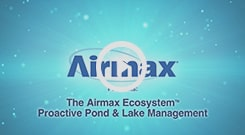 The Airmax(r) Ecosystem(tm) Video