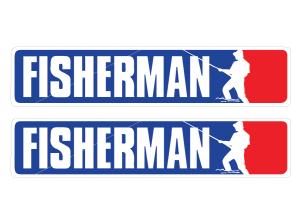 Fisherman Dizzlers