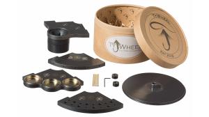 TyWheel Complete Set