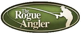 The Rogue Angler