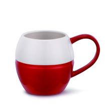 Bobber Mug