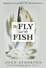 Fly and the Fish