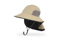 Bug-free Adventure Hat