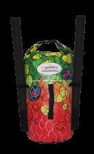 Dry Bag Backpacks