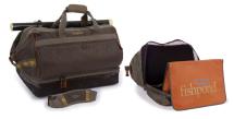 Cimarron Wader/Duffel Bag